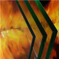 供应灌浆防火玻璃隔热防火玻璃安徽防火玻璃