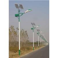 西安太阳能路厂家