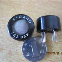 供应日本FIGARO氟里昂气体传感器TGS832