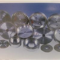 玻璃机械配件金刚轮