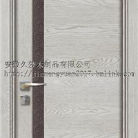 供应烤漆门、实木门、久梦缘木门