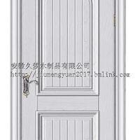 供应久梦缘实木门、复合门、木门代理
