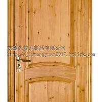 供应久梦缘烤漆门、实木门、木门代理