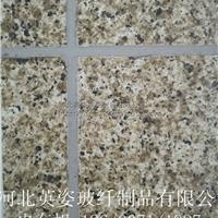 供应河北英姿柔性石材大理石花岗岩板岩系列