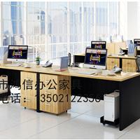 供应天津办公桌 屏风办公桌 办公桌价格