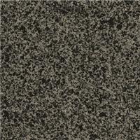 供应莱州青花岗岩石材 地面铺装石材