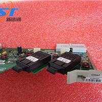 供应中兴S360光端机