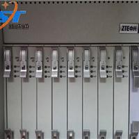 供应中兴S330光端机