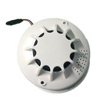 供应商场烟感HA002光电感烟火灾探测器