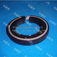 供应 DS866F优质剖分式密封圈,剖分式油封