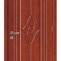 木门、烤漆门、免漆门、原木门