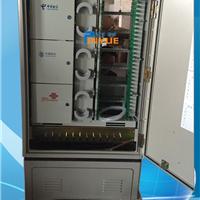 576芯三网合一光交箱生产厂家