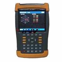 供应HVBL3100无线氧化锌避雷器测试仪
