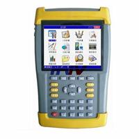 供应HV-2600M无线型矢量分析仪