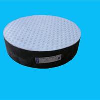 板式橡胶支座的生产基地(定制各种类型)