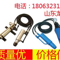 供应电动锚索张拉器  矿用锚索张拉器