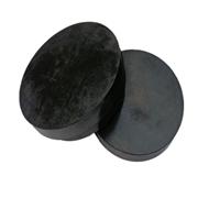 供应橡胶支座 各种型号 --桥梁板式橡胶支座