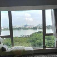 供应隔音窗、真空隔音窗、真空玻璃