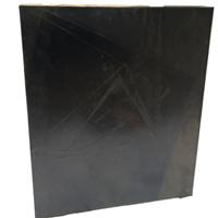 GJZ矩形桥梁板式橡胶支座价格