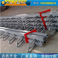 d160型桥梁伸缩缝价格|z型桥梁伸缩缝厂家