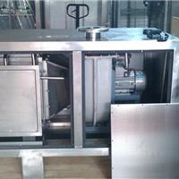 山东高能离子除臭设备优质厂家