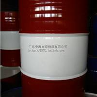 优质进口防白水