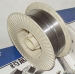 供应万户牌耐磨焊丝/堆焊焊丝/药芯焊丝