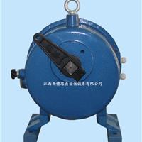 供应角行程电动执行器361RSD-300
