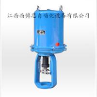 供应电动执行器381LSC-160 厂家直销