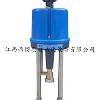 供应直行程电动执行器PSL-208