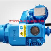 供应EMG电动执行器MC003/MC005控制单元