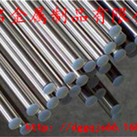 316F 303cu含铜易车棒 自动车床用不锈钢棒