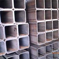 昆明方钢加工定做,云南方钢质量,方钢规格