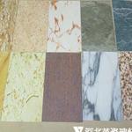 供应全国柔性石材、软瓷、仿大理石砖