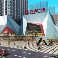 山东长城工程安装有限公司