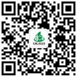 建筑机电、环保工程、电子与智能化、消防工程,4一级建筑业资质
