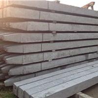 供应建基钢筋混凝土方桩,水泥方桩
