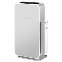 OEM空气净化器价格 代加工空气净化器定制
