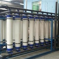 供应LBOW-NS-3 果汁饮料浓缩分离设备