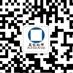 青岛万信建材有限公司