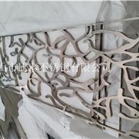 不锈钢隔断,不锈钢花格,不锈钢屏风生产厂家