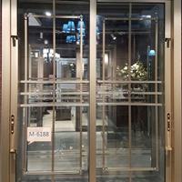 高品质铝合金门窗,M