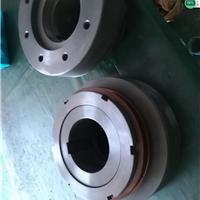 供应JTA4.0-01钢球式扭矩限制器