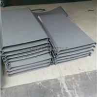 供应201不锈钢板,无锡201拉丝板剪折加工