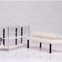 供应安阳固相萃取装置,SPE固相萃取仪价格