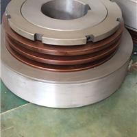 供应厂家直销JTA4.0-01型钢球式扭矩限制器