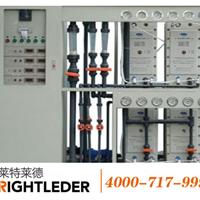 EDI电子超纯水设备 品牌厂家直销