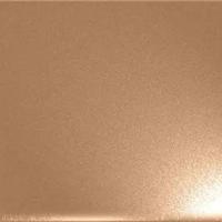 佛山林海美钛金厂生产不锈钢喷砂板LHM-05