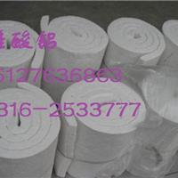 销售:神州集团;硅酸铝针刺毯出厂价格