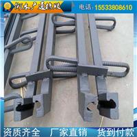 80型桥梁伸缩缝厂家|多组式桥梁伸缩缝价格